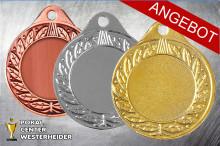 Medaillen günstig ST9282