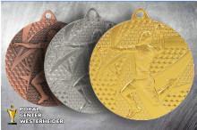 Medaillen Handball TMMC7550