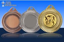 Leichtathletik Medaillen ''Sportivo'' ST9287-60625