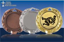 Ringer Medaillen ''Hero'' ST9265-60955