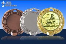 Medaillen Rudern ''Hero'' ST9265-60979