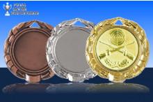 Medaillen Schützen ''Hero'' ST9265-61057