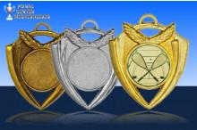 Medaillen Squash ''Magic'' ST9166-61183