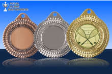 Squash Medaillen ''Sportivo'' ST9287-61183