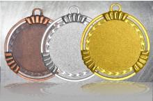 Medaillen 70mm ''Allora'' ST9176