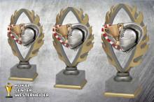 Motorsport Pokale farbig BQ183