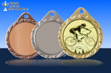 Medaillen Mountainbike ''Picco'' ST9280-60763