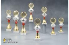 Pokale 'Tivoli' 7014