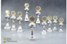 Pokale 'Rimini' 7015