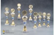 Pokale 'Florenz' 7016