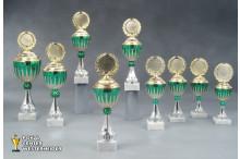 Pokale 'Phoenix' 7041