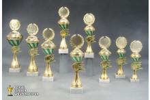 Pokale 'Moni' 7047