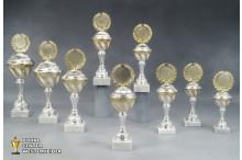 Pokale 'Atlanta' 7051