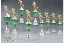 American-Football Pokale 'Phoenix' 7041-34038
