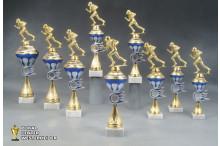 American-Football Pokale 'Mölly' 7045-34038