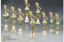 American-Football Pokale 'Moni' 7047-34038
