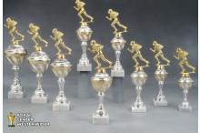 American-Football Pokale 'Atlanta' 7051-34038