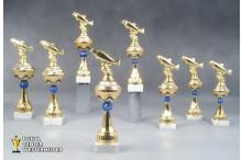 Angler Pokale 'Modena' 7020-34030