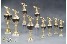 Angel Pokale 'Colombo' 7024-34030