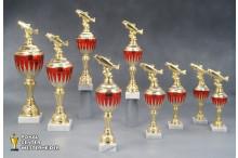 Angel Pokale 'Mira' 7025-34030