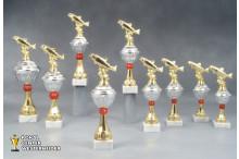 Angel Pokale 'Houston' 7039-34030