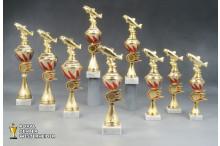 Angel Pokale 'Monaco' 7049-34030
