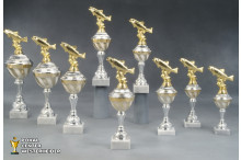 Angel Pokale 'Atlanta' 7051-34030