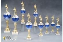 Baseball Pokale 'Starlight' 7022-34052