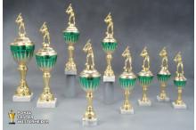 Baseball Pokale 'Sirius' 7023-34052