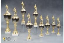 Baseball Pokale 'Colombo' 7024-34052