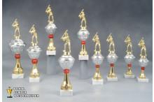 Baseball Pokale 'Houston' 7039-34052