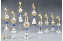 Baseball Pokale 'Boston' 7040-34052