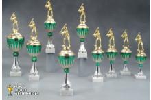 Baseball Pokale 'Phoenix' 7041-34052