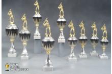 Baseball Pokale 'Portland' 7042-34052