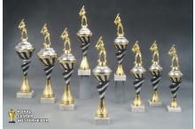 Baseball Pokale 'Silly' 7044-34052
