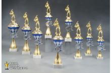 Baseball Pokale 'Mölly' 7045-34052