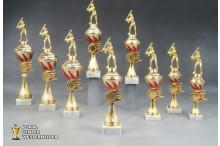 Baseball Pokale 'Monaco' 7049-34052