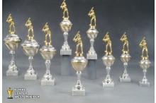 Baseball Pokale 'Atlanta' 7051-34052