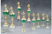 Basketball Pokale 'Sirius' 7023-38053