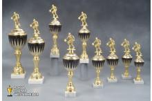 Basketball Pokale 'Colombo' 7024-38053