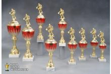 Basketball Pokale 'Mira' 7025-38053