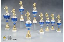 Basketball Pokale 'Chicago' 7037-38053