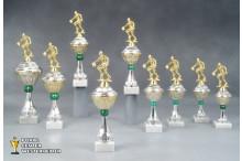 Basketball Pokale 'San-Diego' 7038-38053