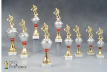 Basketball Pokale 'Houston' 7039-38053