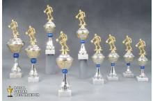 Basketball Pokale 'Boston' 7040-38053