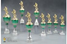 Basketball Pokale 'Phoenix' 7041-38053