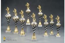 Basketball Pokale 'Silly' 7044-38053