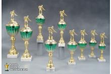 Billard Pokale 'Sirius' 7023-34074
