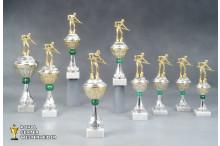 Billard Pokale 'San-Diego' 7038-34074