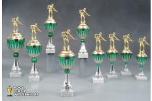Billard Pokale 'Phoenix' 7041-34074